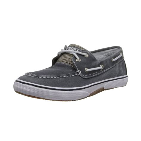 Best Boat Shoes That Can Get Wet by Best Kids Boat Shoes For Sailing