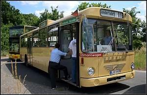 Bus Berlin Bielefeld : wagen 2437 vom traditionsbus berlin ist als pendelbus zwischen den werkst tten der u bahn und ~ Markanthonyermac.com Haus und Dekorationen