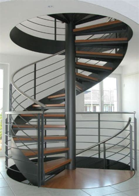 25 best ideas about escalier colima 231 on on escalier en colima 231 on escalier