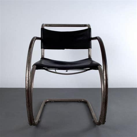 fauteuil weissenhof mobilier int 233 rieurs