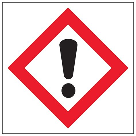 Coshh Hazard Symbols  Safety Signs 4 Less. Infusion Signs. Grammar Signs. Glucose Signs. Pneumonia Signs. Jaundice Signs. Lane Signs Of Stroke. Grey Wood Signs. Pbis Signs