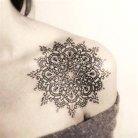 Tatouage Dos Femme Complet Printablehd