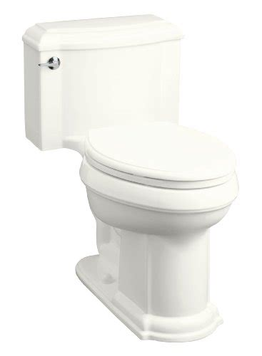 best toilets to buy