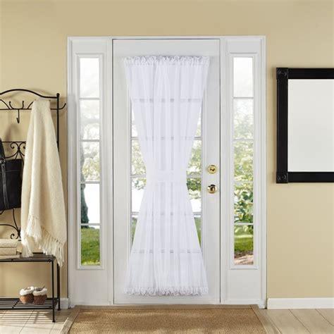 rideaux fran 231 ais et rideaux de portes fran 231 aises rideaux et voilages