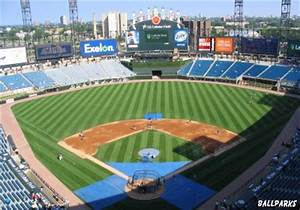 The Winning Game Plan: White Sox and a Chicago B&B