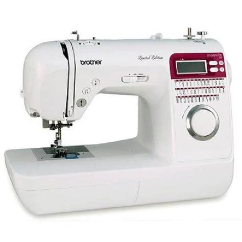 machine 224 coudre nv20 garantie 5 ans achat vente machine 224 coudre cdiscount