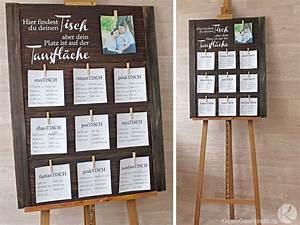 Ideen Für Pinnwand : sitzplan tischplan kreativ holz vintage rustikal plotter w scheklammern lustige tischnamen ~ Markanthonyermac.com Haus und Dekorationen