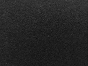 Nero Assoluto Granit : nero assoluto anticato mondial granit s p a ~ Markanthonyermac.com Haus und Dekorationen