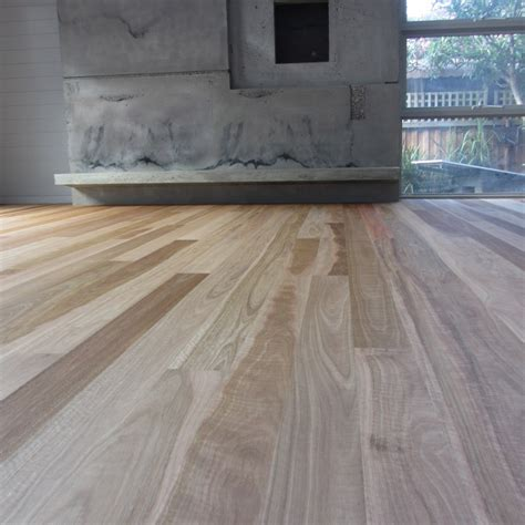 bona wood floor matte 28 images locally milled 5 quot