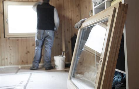 prix d un plafond tendu au m2 affordable les plafonds tendus with prix d un plafond tendu au m2