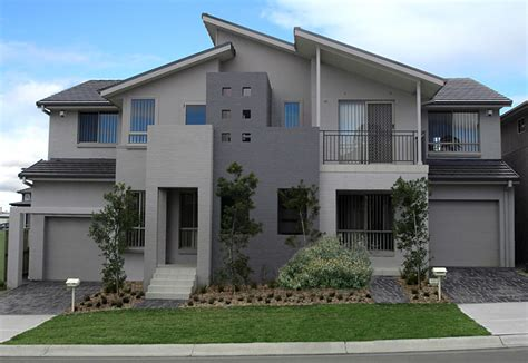 duplex and townhouse plans home builders brisbane home builders sydney duplexes and townhouses casaview