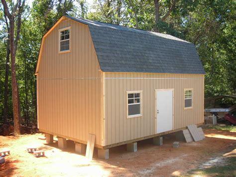 diy cheap storage shed plans optimizing home decor ideas