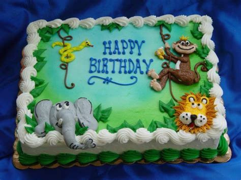 jungle theme cake jungle theme jungle theme cakes and jungles on