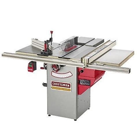 """Review Craftsman Professional 10"""" Hybrid Table Saw  By. Coolest Computer Desk. 6 Drawer Double Dresser. Craftsman Tool Box 3 Drawer. Table Rentals San Diego. Computer Desk Under $50. Table Clock. Desk Work Jobs. Herman Miller Coffee Table"""