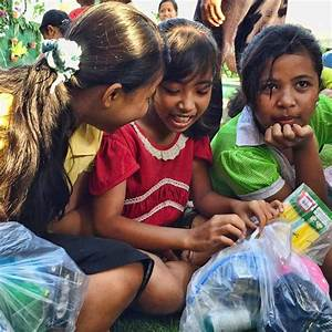 Bali community outreach programs, charity work & eco-tourism