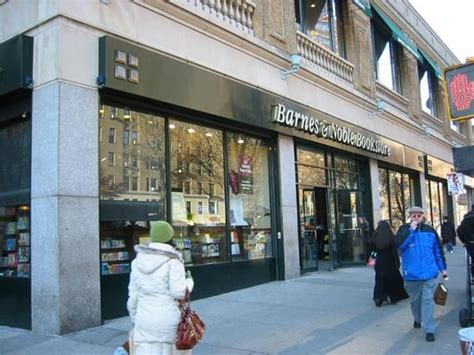 barnes and noble manhattan barnes noble booksellers bookstores west side