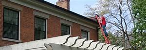 Gutter Cleaning - Illinois Valley House Cleaning Services