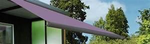 Sonnenschutz Für Garten : sonnenschutz f r garten terrasse balkon bei hornbach kaufen ~ Markanthonyermac.com Haus und Dekorationen