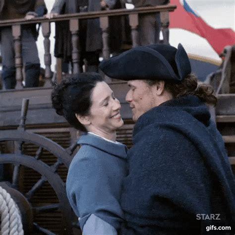 Love Boat Episodes Full by Love Boat Outlander Season 3 Episode 9 Tv Fanatic