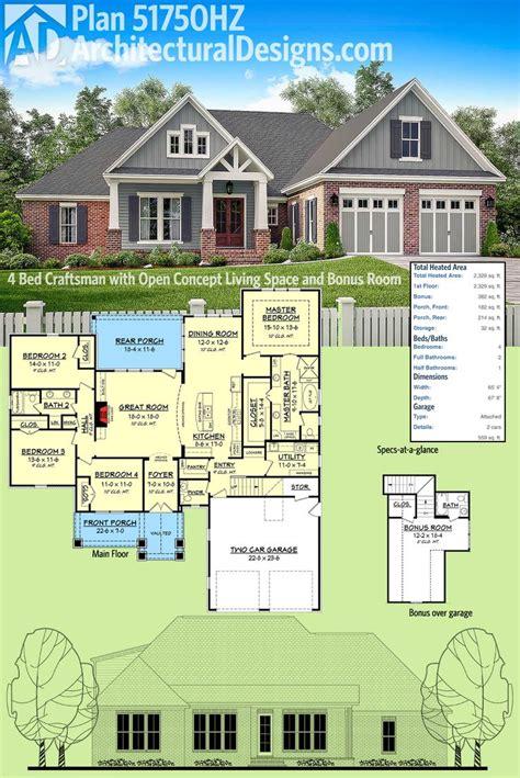 slab home designs design ideas new my plus garden rcc 25 best ideas about open concept floor plans on