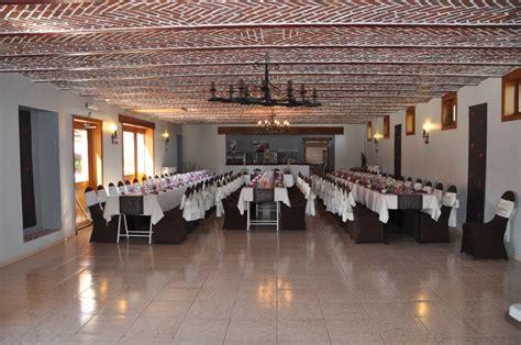 la ferme de bouchegnies location de salles de f 234 te r 233 ception mariage anniversaire g 238 te 224