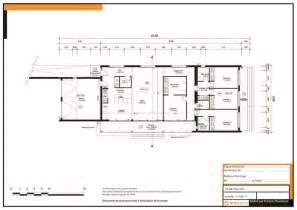 maison contemporaine 3 d du plan de maison faire ses plan de maison en 3d gratuit
