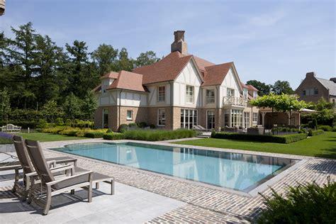 Huis Kopen Platteland Engeland by Villa In Schilde B
