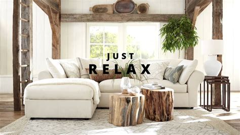 Healthy Home By Pottery Barn  Youtube