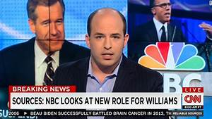 About CNN Media's new look