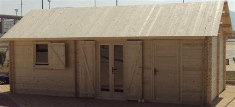 maison bois en kit madara 32m 178 maisons en bois