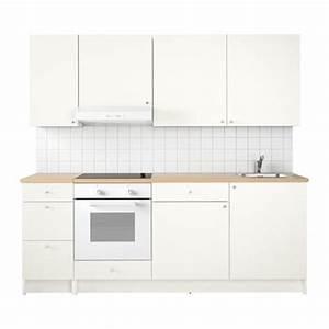 Ikea Küche Lieferung : knoxhult k che ikea ~ Markanthonyermac.com Haus und Dekorationen