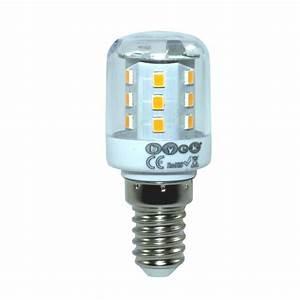 Led E14 Strahler : led smd e14 mini k hlschrankbirne lampe strahler birne ersatz f ~ Markanthonyermac.com Haus und Dekorationen