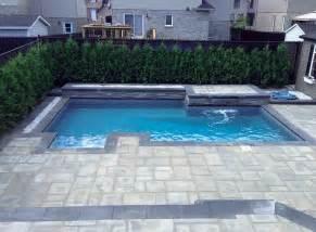 piscine creus 233 e am 233 nagement soleil plus