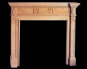 Kamin Englischer Stil : englischer kamin 19 jahrhundert ph kamine ~ Markanthonyermac.com Haus und Dekorationen