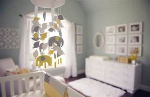 nursery design uk affordable ambience decor
