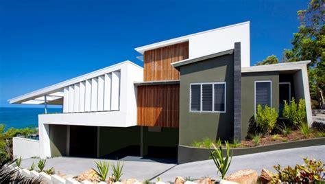 home interior and exterior design modern minimalist home bold exterior house with minimalist interiors