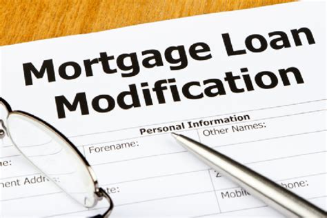 Mortgage Loan Modification  Mortgage Relief Project. Online Accounting Education Lg G2 Hard Reset. Current Interest Rates Refinance. Kelsey Seybold Clinic Houston. Managed Server Provider Office Space In Miami. Invalid Social Security Numbers. Small Business Credit Card Processing Online. Window Glass Replacement Austin. Best Sports Management Universities