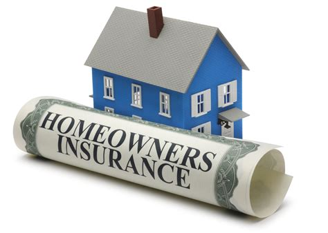 Educate Yourself About Homeowners Insurance  Cape Cod