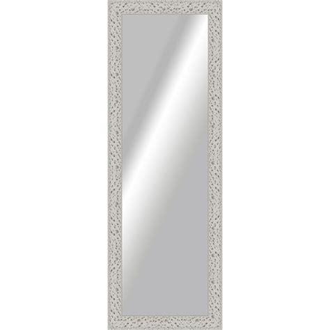 miroir mural pas cher
