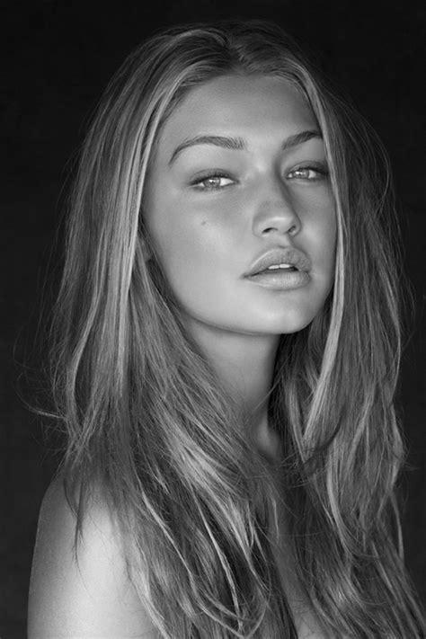 Is Gigi Hadid The New Face Of Victoria's Secret? Fashion
