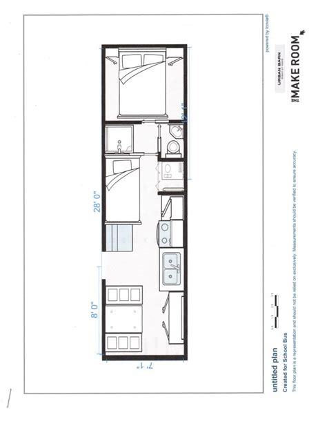 conversion encyclopedia floor plans page 3 school conversion resources