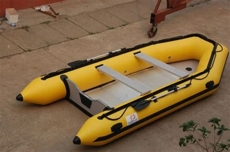 Inflatable Boats For Sale Cornwall boat manufacturer alabama inflatable boats for sale in
