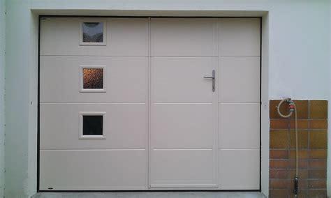 porte de garage basculante a3pfermetures