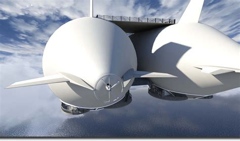 Catamaran Flying Hull by The Multi Hull Flying Yacht Yacht Charter Superyacht News