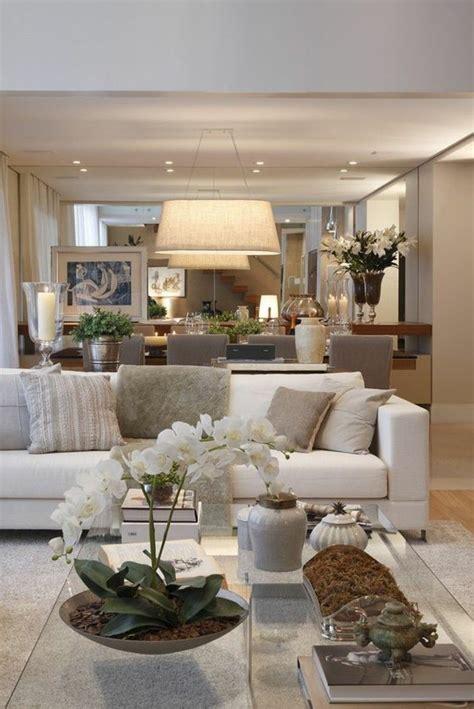 107 Besten Wohnzimmerideen  Inspirationen Für Die