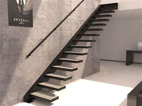acheter un escalier suspendu pas cher stairkaze