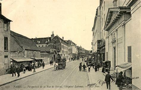 le de 1900 cartes postales anciennes page 18