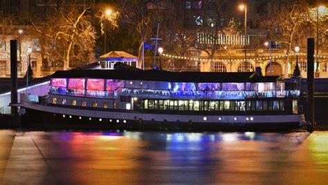 Yacht London the yacht london london greater london groupon