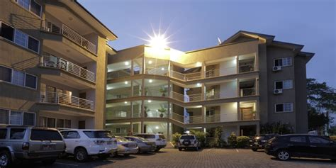 Emerald Court, Airport Residential  Emerald Properties. Sedgwick Insurance Careers Maple Touch Screen. Queen Brazilian Hair Reviews. Free Web Builder Software Growth Equity Firms. Medical Vocational Schools Using Bubble Bags. Telescopic Pool Enclosures Td Bank Shelton Ct. Motorcycle Insurance Quotation. Air Conditioning Brands Ge Ultrasound Machine. Garage Door Repair Lexington Ky