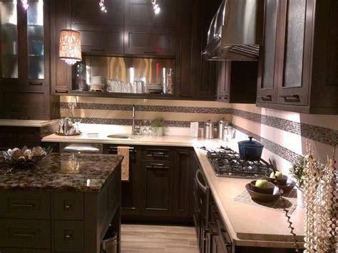 stunning kitchen cabinet hardware ideas pictures design ideas dievoon